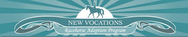 New Vocations