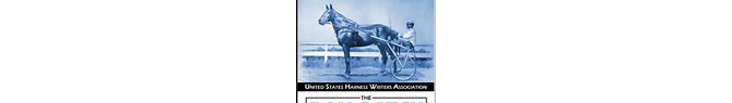 Dan Patch Advertisement