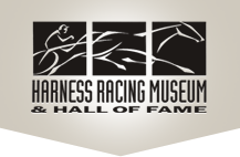 Harness Racing Museum